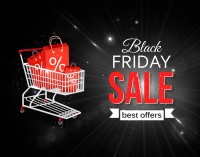 These offers come only once a year (#BlackFridayHostingDeals)