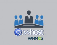 GlowHost Joins WHMCS Partnership Program to Bring Turnkey Hosting Platform to Resellers