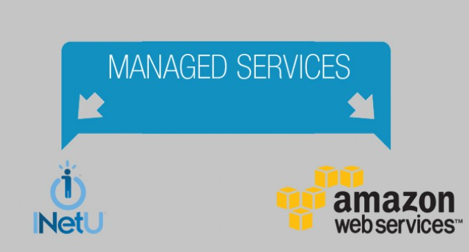 Understanding the Importance of Managed Services for AWS