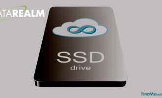 Datarealm Introduces High Performance SSD Virtual Private Server Hosting