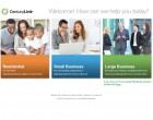 CenturyLink launches big data, cloud and security forums for IT executives