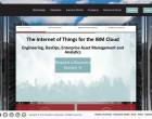 CloudOne Announces Partnership with VAZATA to Deliver Compliant Cloud IaaS Platform