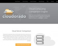 Cloudorado Launches New Cloud Computing Comparison Service