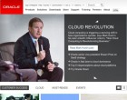 Oracle Launches Modern and Secure Oracle Financial Services Cloud