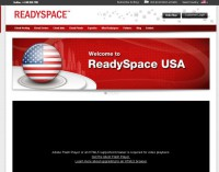 ReadySpace Unveils WordPress Hosting Service