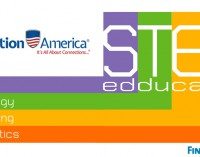 "Colocation America creates ""STEM"" Grant Program Supporting K-12 Scholars"