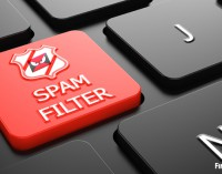 5 Key Benefits of Using MagicSpam on Your cPanel Server