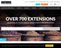 EuroDNS Introduces Free SSL Certificates to Customers