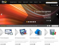 OnX Managed Services Launches IT Service Management Solutions