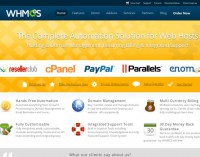 WHMCS Launches Strategic Partnership with e-onlinedata