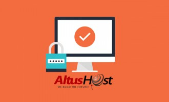 Dutch Web Host AltusHost Rolls Out SpamExperts Email Filtering to Enhance Product Offering