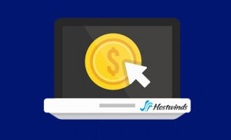 Hostwinds Launches New Affiliate Program