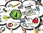 LeaseWeb Achieves Three Industry-Leading Security Certifications