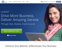vCita Pro Empowers Web Professionals to Deliver Next-Gen Websites for Small Business