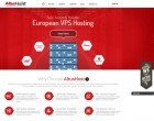 European Web Host AltusHost Launches New Website