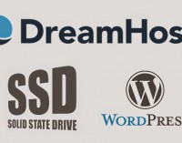 DreamHost Brings SSDs and Other Enhancements to Managed WordPress