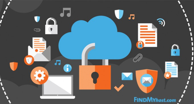 5 Tools Everyone In The Security Information Industry Should Be Using
