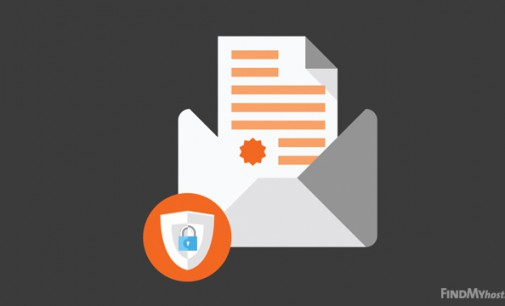 Gigabox Hosting Implements SpamExpert Into Hosted Email Service
