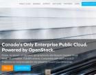 AURO Enterprise Cloud Releases High Performance SSD Block Storage to Meet Customer Needs