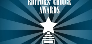 FindMyHost Releases September 2015 Editors' Choice Awards