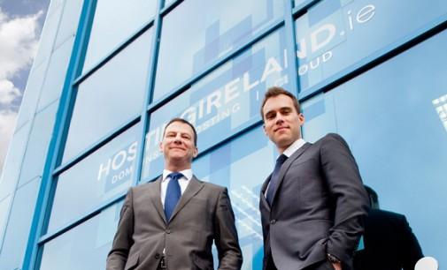 Hosting Ireland Announces ICANN Accreditation Status at ICANN54