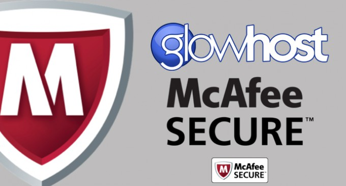 GlowHost Delivers Superior Safety and Security Services Through Free Upgrade