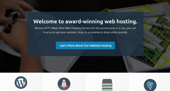 DreamHost Launches Fully Integrated Support for Let's Encrypt Project