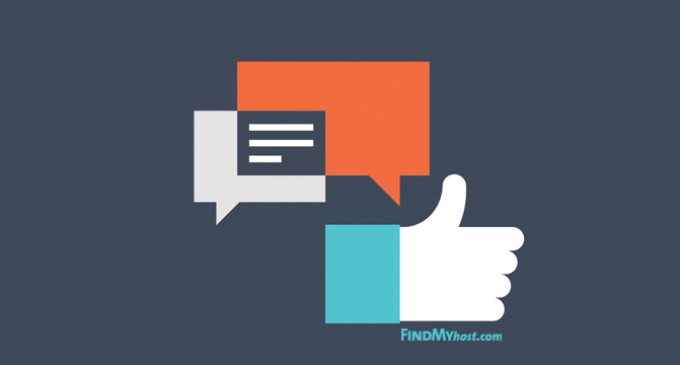 POLL: What level of support do you prefer from a web host?