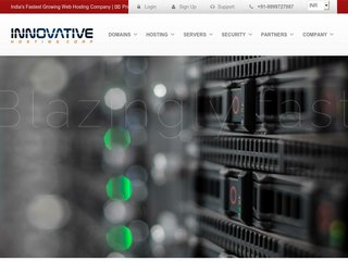innovativehosting