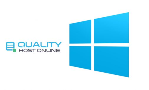 QualityHostOnline Offers Windows Hosting Plans