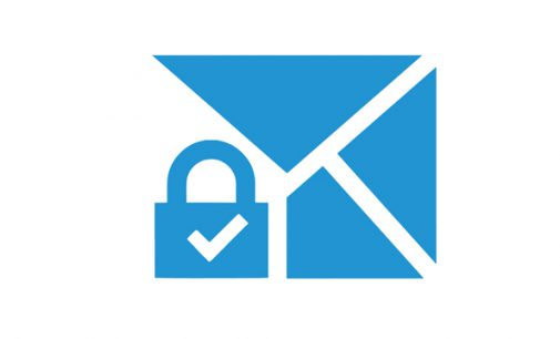 Hostway and SpamExperts Partner to Deliver a Robust Email Security Defense