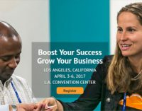 Webair to Present at Data Center World and HostingCon Global 2017