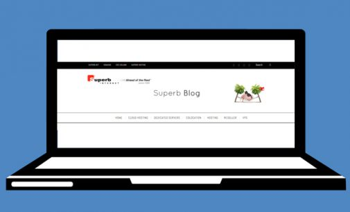 Superb Internet Launches New Blog – Designed to help Companies Succeed in their Business