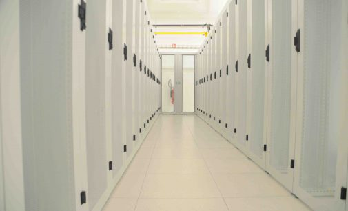3W Infra Migrates Its IaaS Infrastructure to New Data Center in Amsterdam to Support Customer Growth