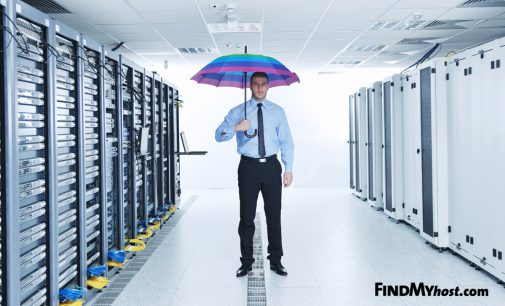 An In-depth Look at Disaster Recovery Plans