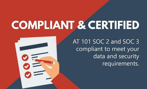 Canadian Web Hosting Successfully Completes Annual SOC 2 and SOC 3 Audits, Continues Commitment to Security