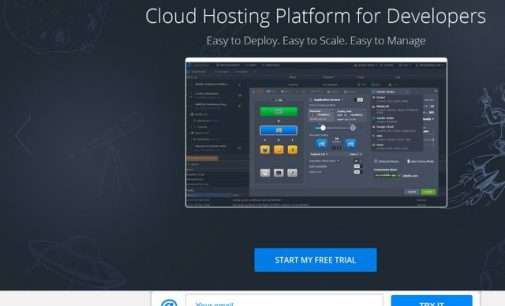 Jelastic Announces Cloud Hosting Partnership with Diadem Technologies in India