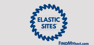 What Makes Elastic Hosting Better than VPS?