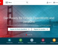 Oracle Unveils New Programs that Transform how Customers Buy and Consume Cloud