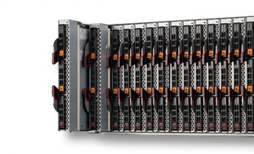 Supermicro Launches New 6U SuperBlade Disaggregated Server Systems