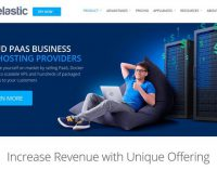 Jelastic Enhances WHMCS Module to Simplify Billing System Integration for Service Providers