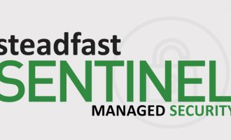 Steadfast Introduces All-Inclusive Managed Security Bundles to Simplify Cloud Security and Compliance