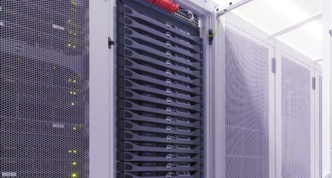 Switch Datacenters Launches Global Licensing Model for Rapid Data Center Deployment with Patented Technologies