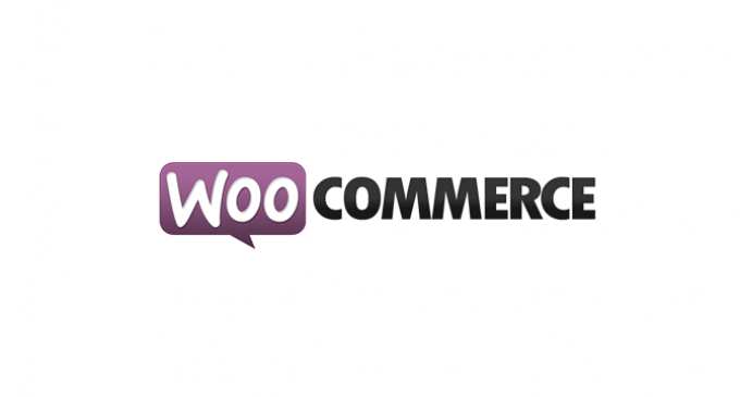 Liquid Web Announces the Launch of Managed WooCommerce Hosting