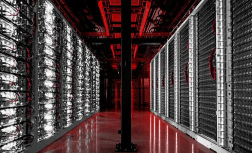 Rackspace and Switch Join Forces to Deliver Digital Transformation Services to Customers in Switch's Tier 5 Platinum Data Centers