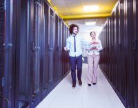 Choosing Between Colocation And Running Your Own Data Center