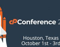 WHMCS Joins the 2018 cPanel Conference; Hello! From Mission Control