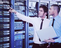 What Comes with Web Hosting That Your Business Can Truly Depend on?