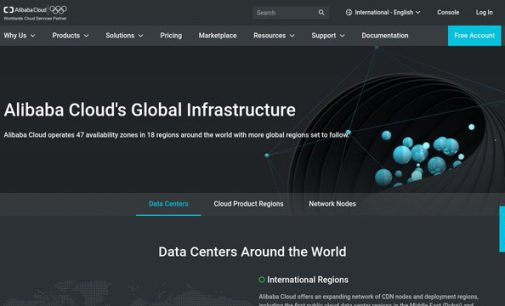 Alibaba Cloud Continues to Invest in Malaysia, Launches Anti-DDoS Scrubbing Center