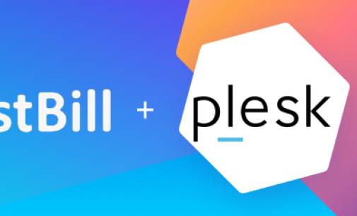 HostBill announces new integrations with Plesk